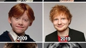 A quoi ressemblent les acteurs de Harry Potter aujourd'hui ?
