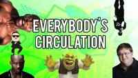 Everybody's Circulation