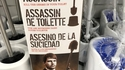 Assassin de toilette