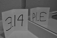 Le secret de Pi