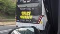 Ne soyez pas un Space Invader