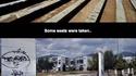 Les infrastructures des JO d'Athènes, 10 ans plus tard
