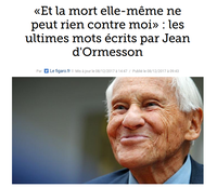 Jean d'Ormelon