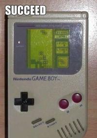 Porno-Tetris