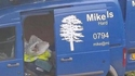 Qui est ce Mike ?