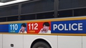 Les numéros d'urgence en Corée du Sud