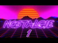 Bienvenue dans le monde merveilleux de la nostalgie