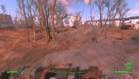 Fallout 4 : 200+ ans après, ils sont toujours là...