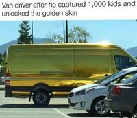 K'est ce qu'on ferait pas pour les enfants?
