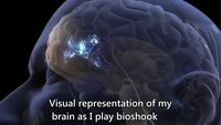 Les énigmes dans Bioshock