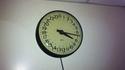 Horloge peu ordinaire