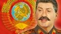 Sylvester Staline