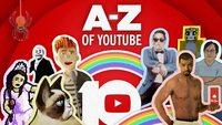 Youtube a 10 ans lui aussi