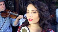 Avalon Jazz Band - Parlez-moi d'amour