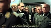 Offerus vs Hitler