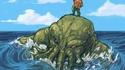 La semaine Lovecraft : Aquaman