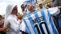 Messi(e)