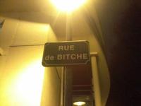 Rue Aaron Paul