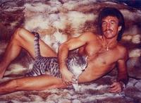 Coucou les petites chattes