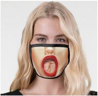 Quel genre de masque porteriez-vous ?