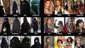 Femmes de tradition
