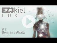 EZ3kiel - LUX