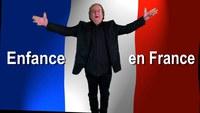 Votez Gilles Dor