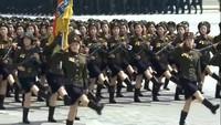 Les relations entre les Corée se détendent