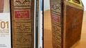 Un livre indispensable dans toute bonne bibliothèque