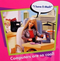 Vive la technologie