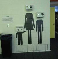 isp au wc