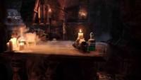 générique des contes de la crypte refait en HD par un fan !!