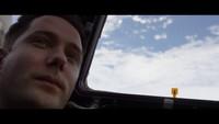 New eyes, le clip de Thomas Pesquet