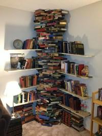 bibliotheque ikéa