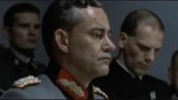 Docker pour le Führer