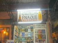 Fnaque