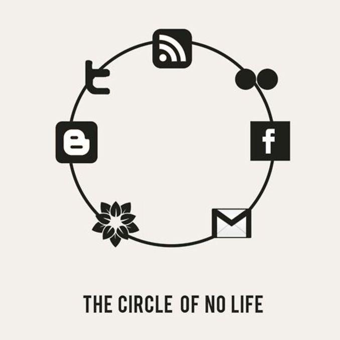 Le cercle vicieux du nolife