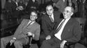 Al Capone et ses deux avocats