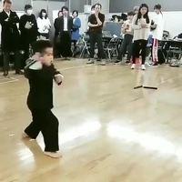 Bruce Lee reborn !
