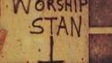 Le culte