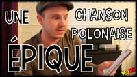 Analyse d'une chanson polonaise épique