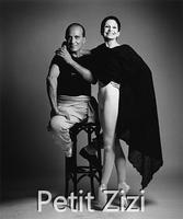 Petit Zizi