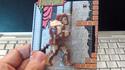 Figurine 8-Bit