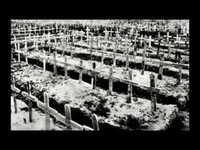 Il y a 100 ans : Verdun