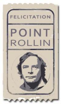 Point ROLLIN