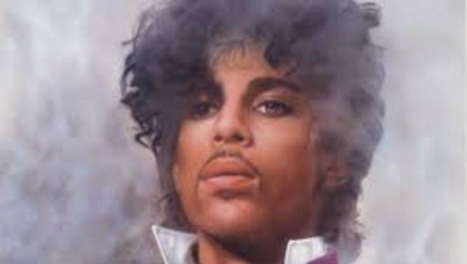 Un des princes du rock'n roll...