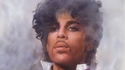 RIP little richard....