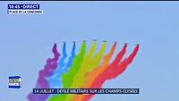 Pour une France non-binaire