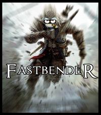 Fastbender