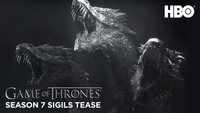 Game of Thrones : le teaser de la saison 7